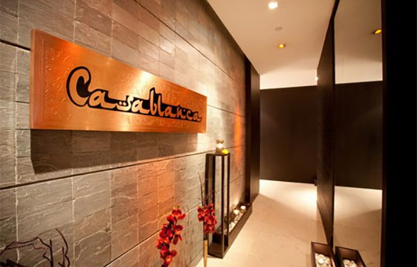The-Park-Chidlom-Bangkok-condo-massage-and-spa-services